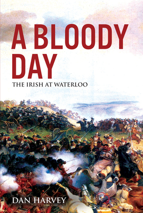 A Bloody Day
