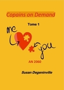 Copains on Demand