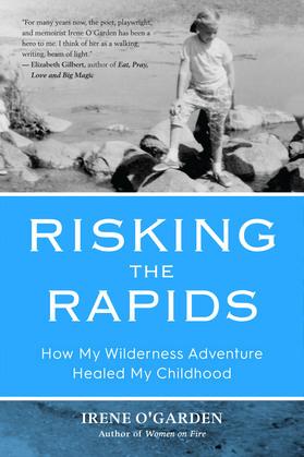 Risking the Rapids