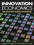 Innovation Economics