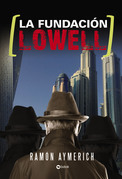 La fundación Lowell