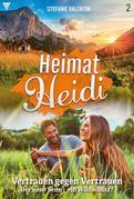 Heimat-Heidi 2 – Heimatroman