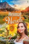 Heimat-Heidi 3 – Heimatroman