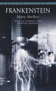 Frankenstein: En Español