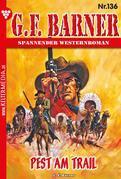 G.F. Barner 136 – Western