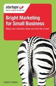 Bright Marketing for Small Business