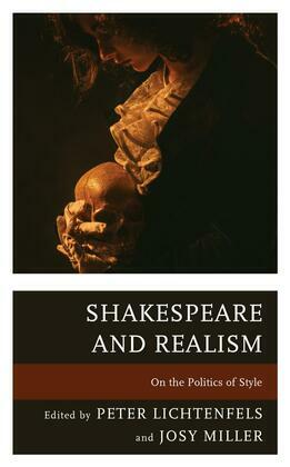Shakespeare and Realism