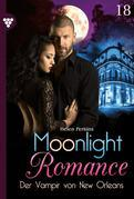 Moonlight Romance 18 – Romantic Thriller