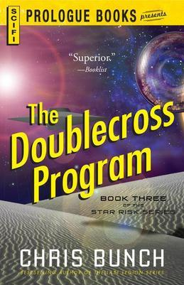 The Doublecross Program