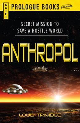 Anthropol
