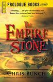 The Empire Stone