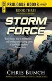 Storm Force