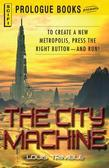 The City Machine