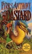 The Dastard