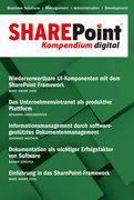 SharePoint Kompendium - Bd. 21