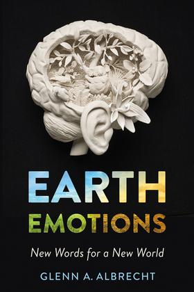 Earth Emotions
