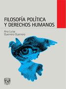Filosofía política y derechos humanos