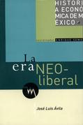 La era neoliberal