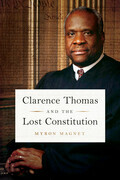 Justice Thomas Dissents