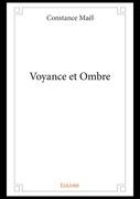 Voyance et Ombre