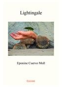 Lightingale