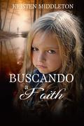 Buscando A Faith