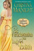 Das Verschwinden Von Lady Edith