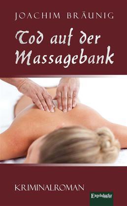 Tod auf der Massagebank