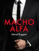 Macho Alfa