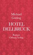 Hotel Dellbrück