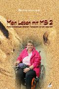 Mein Leben mit MS 2