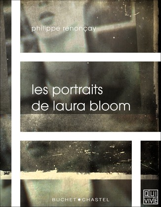 Les portraits de Laura Bloom