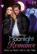 Moonlight Romance 19 – Romantic Thriller