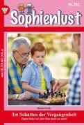 Sophienlust 392 – Liebesroman