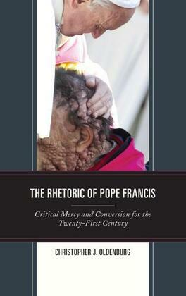 The Rhetoric of Pope Francis