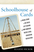 Schoolhouse of Cards