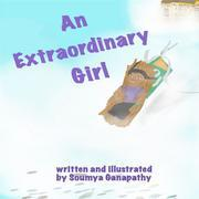 An Extraordinary Girl
