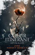 Cœur Itinérant - L'intégrale