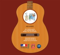 Nuestra música: Huastecos de la sierra de Otontepec. Ni t'eenlaach: An teenektxik ti sierra de Otontepec