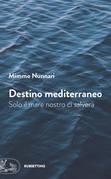 Destino mediterraneo