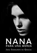 Nana para una monja