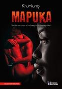 Mapuka