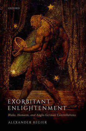 Exorbitant Enlightenment