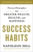 Success Habits
