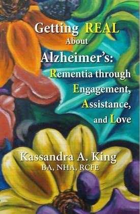 Getting Real about Alzheimers