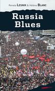 Russia Blues