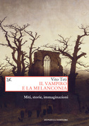 Il vampiro e la melanconia