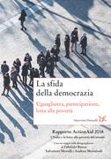 La sfida della democrazia