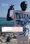 Dall'Africa all'Europa