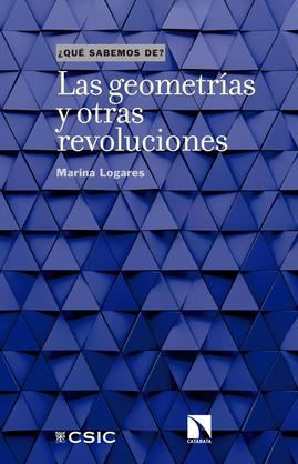 Las geometrías y otras revoluciones